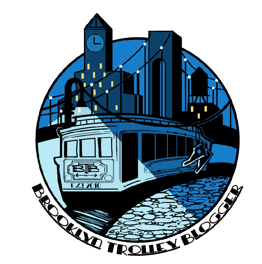 BrooklynTrolleyBloggerLogo_final_AAA.jpg